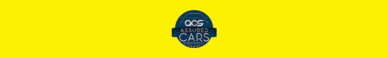 Assured Cars Supermarket Ltd