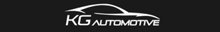 KG Automotive logo