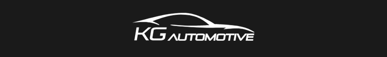 KG Automotive
