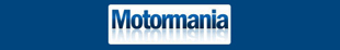 Motormania Car Sales logo
