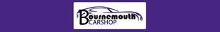 Bournemouth Carshop logo