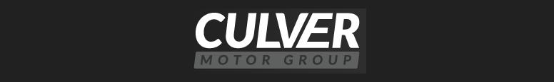 Culver Motor Company
