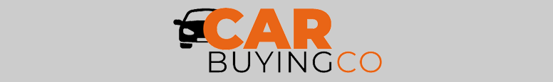 Car Buying Co