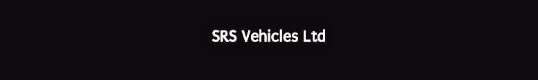 S R S Vehicles Ltd