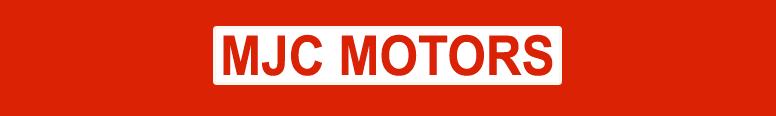 MJC Motors Ltd