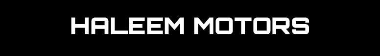 Haleem Motors