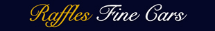 Raffles Fine Cars Ltd logo