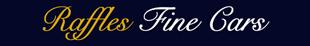 Raffles Fine Cars Ltd logo