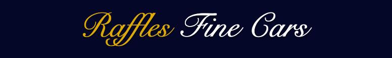 Raffles Fine Cars Ltd