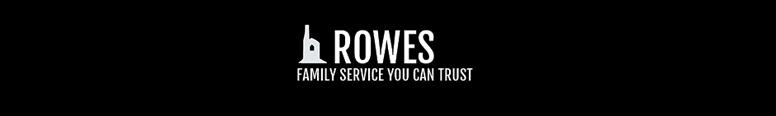 Rowes Honda Hayle