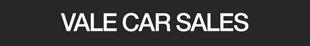 Vale Car Sales Limited logo