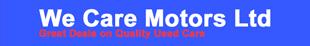 We Care Motors Ltd logo
