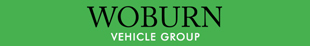 Woburn Vehicle Group Ltd logo