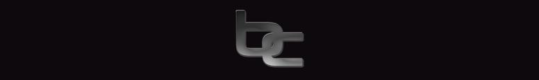 Bettercar Ltd
