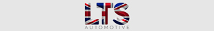 LTS Automotive Ltd logo