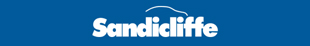 Sandicliffe FordStore Nottingham logo