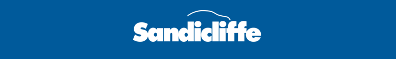 Sandicliffe FordStore Nottingham