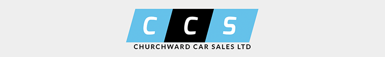 Churchward Car Sales