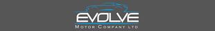 Evolve Motor Company logo