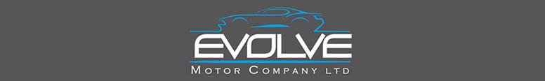 Evolve Motor Company