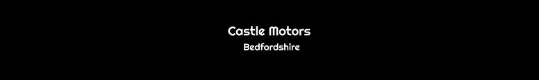 Castle Motors Bedfordshire Ltd
