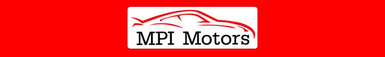 MPI Motors