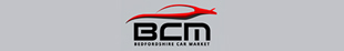 Bedfordshire Car Market logo