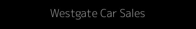 Westgate Car Sales