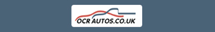 OCR Autos Ltd logo