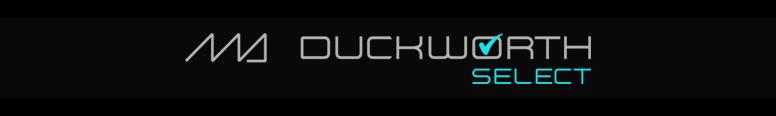 Duckworth Select