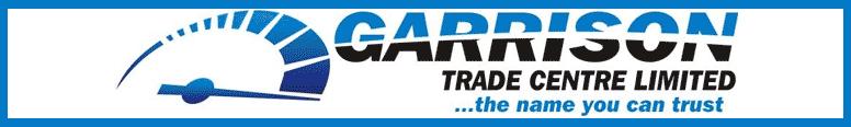 Garrison Trade Centre Ltd