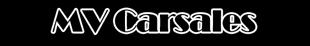 M V Car Sales logo