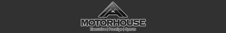 Motorhouse Wales