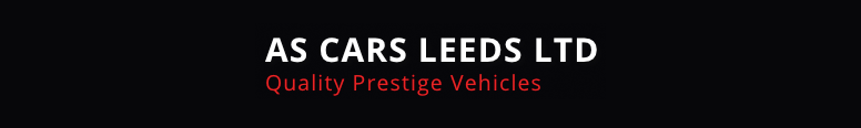 A.S Cars Leeds Ltd