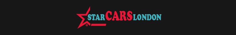 Star Cars London