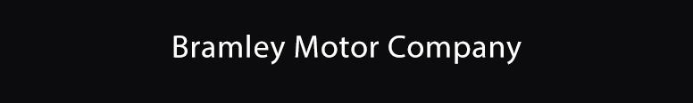 Bramley Motor Company