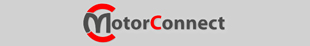 Motor Connect Ltd logo