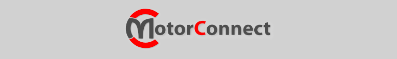 Motor Connect Ltd