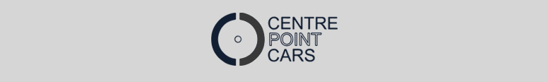 Centre Point Cars