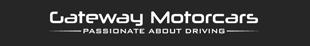 Gateway Motor Cars logo