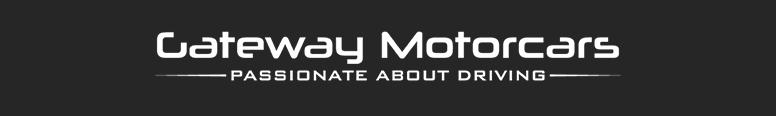 Gateway Motor Cars