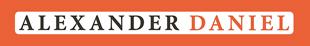 Alexander Daniel & Company Limited logo