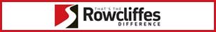 Rowcliffes Bridgwater logo