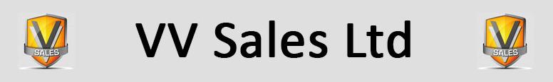 VV Sales Ltd