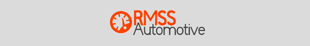 RMSS Automotive logo
