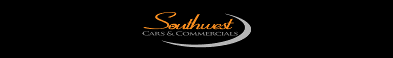 South West Cars and Commercials