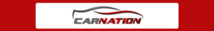 Car Nation logo
