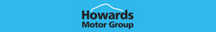 Howards Nissan Commercials logo