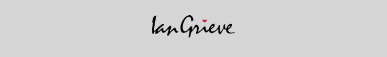 Ian Grieve