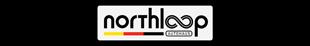 North Loop Autohaus logo